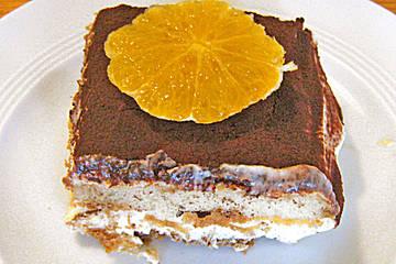 mascarponekräm apelsin