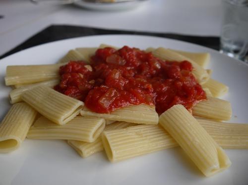 egen tomatsås