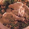panera kyckling mjöl