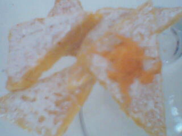 glutenfri morotskaka