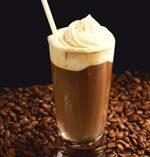 cafe benedictine