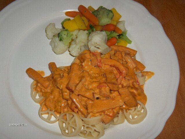 Currykassler