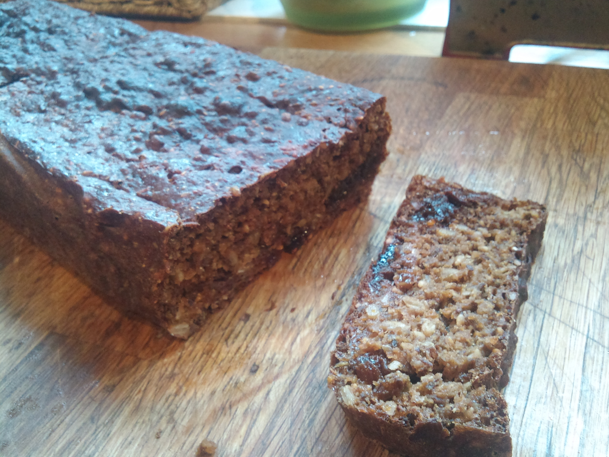 bröd utan kolhydrater