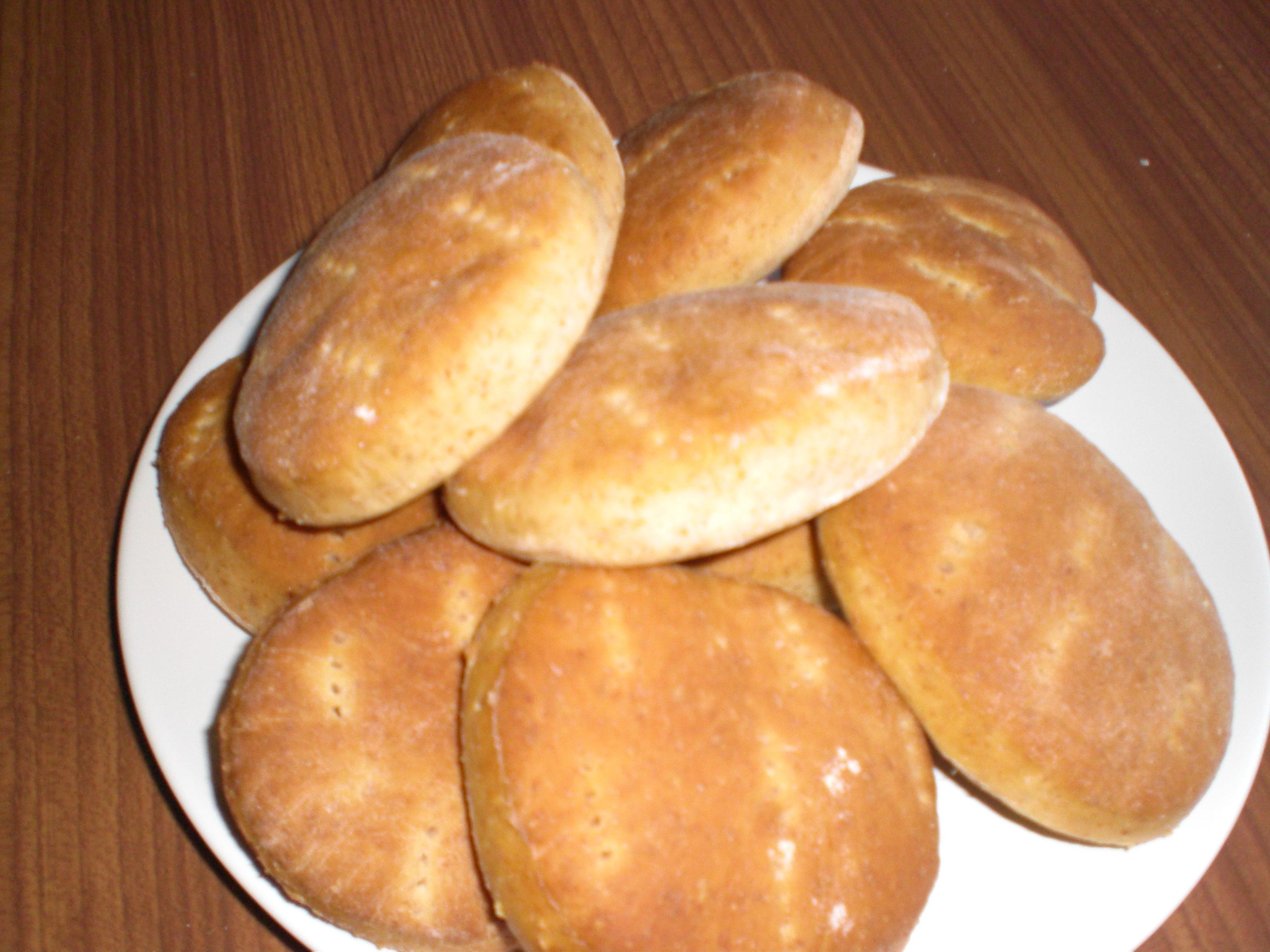 minipizza vetekaka