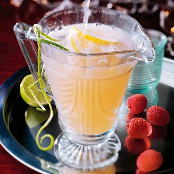 grapefrukt tequila