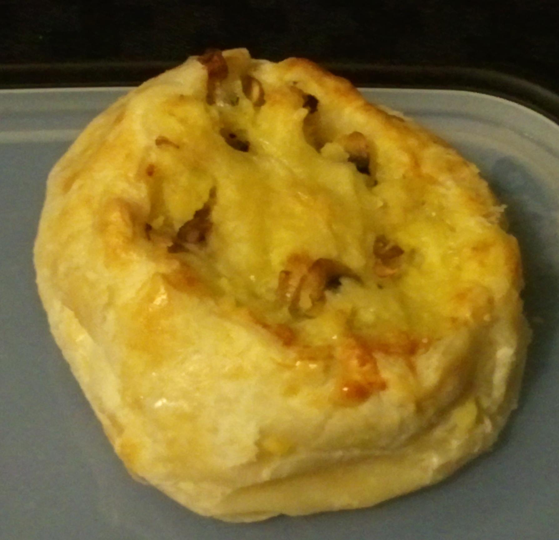 potatisbakelse västerbottenost smördeg