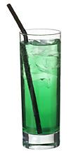 70-tal drink