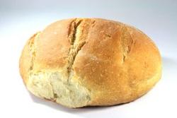 Gluten och laktosfri limpa