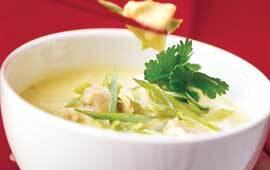 kelda thaisoppa tips