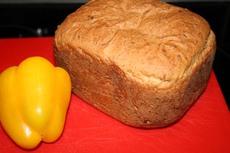Italienskt bröd