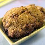 dajm cookies