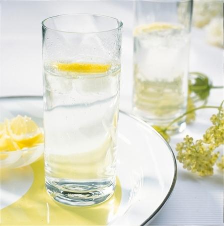Gin och tonic, ..