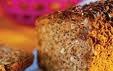Musli-Bröd