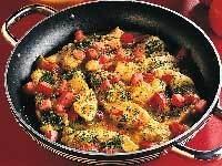 Curryfisk med t..
