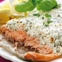grekisk fisksoppa