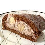 Rulltårta med b..