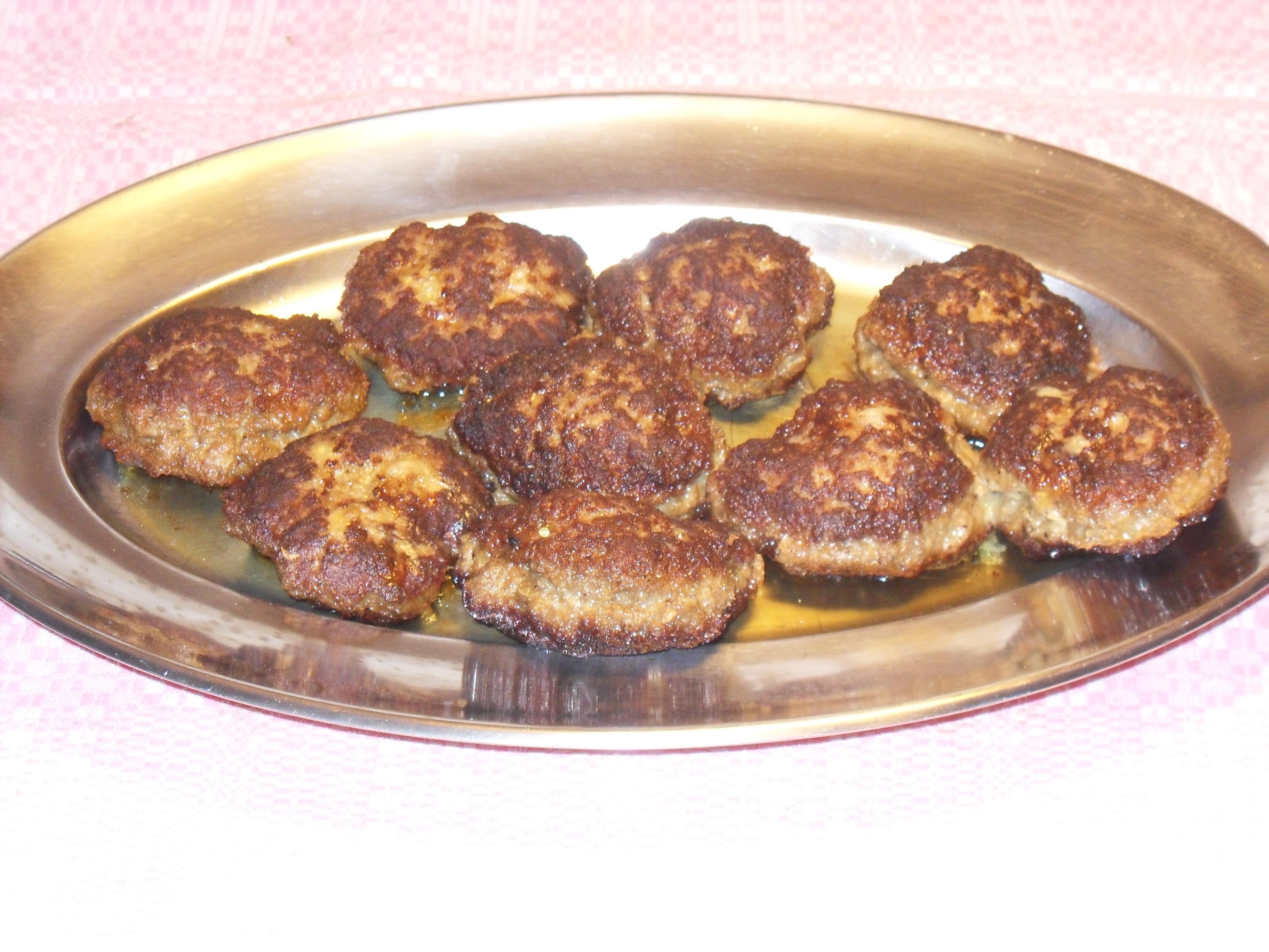 Currybiffar