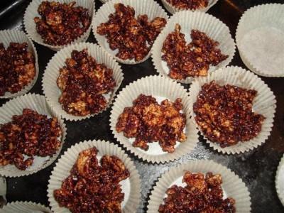 chokladcrisp