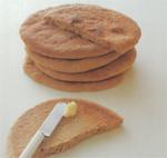 Brödkakor