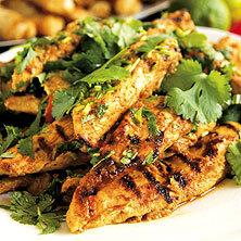 Asiatisk kyckli