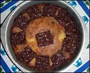 Efter-Åtta-kaka