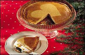 kanelcheesecake
