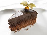 Chokladtryffelk