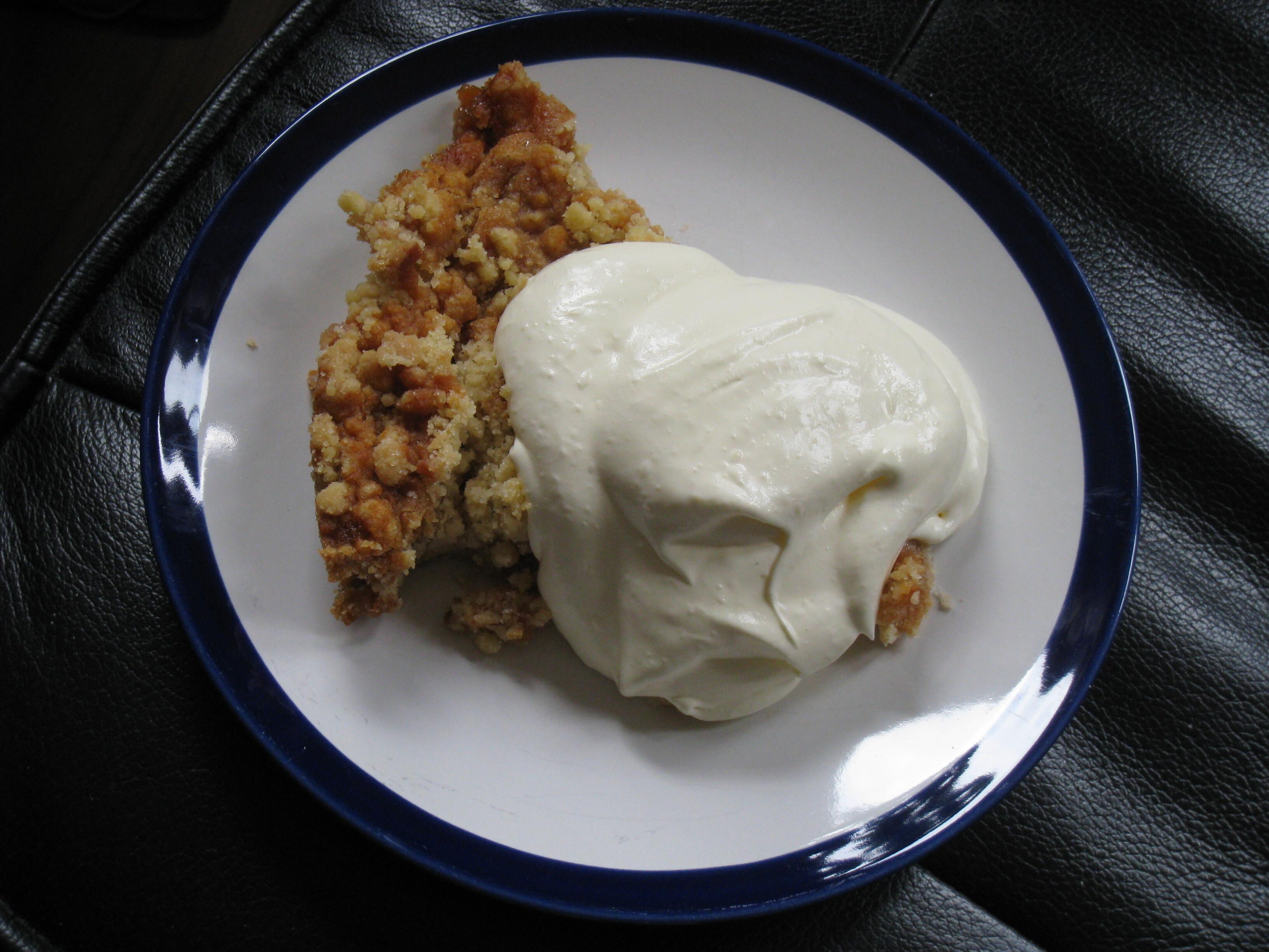 glutenfria chokladmuffins med potatismjöl