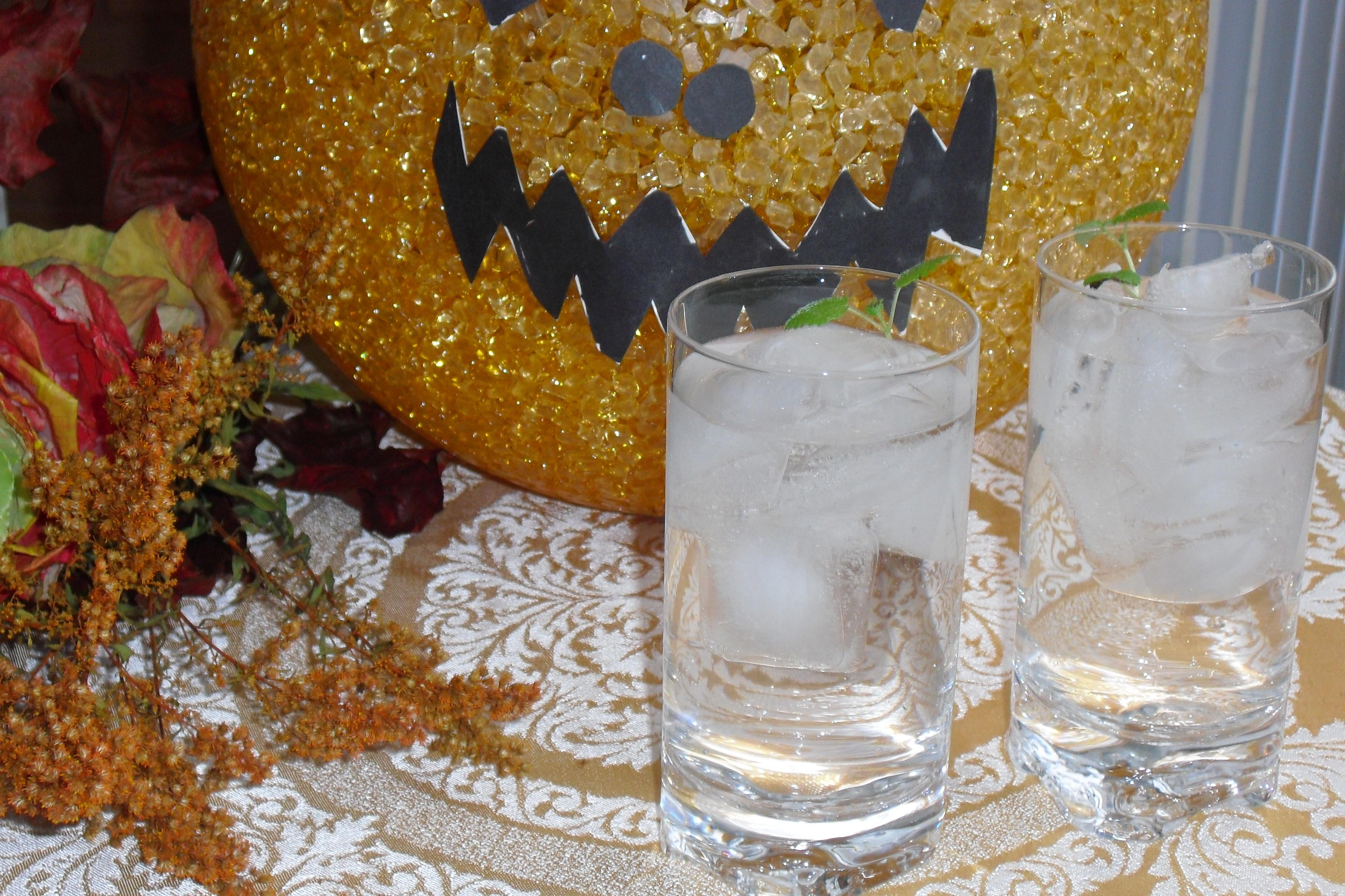Halloween Orang..