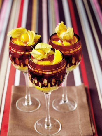 vit martini