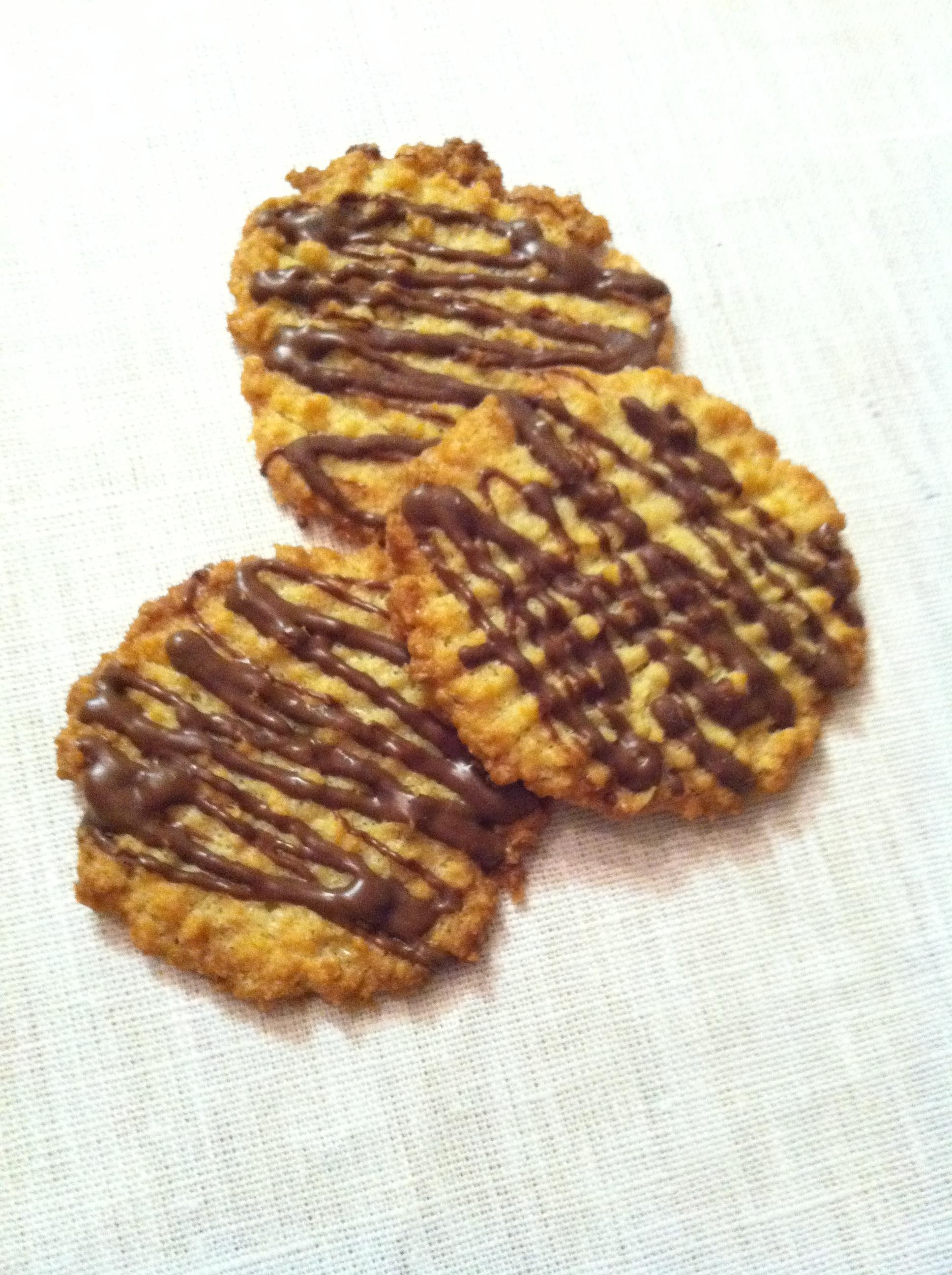 sockerfria kakor för diabetiker