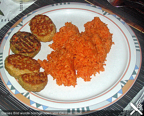 arroz doce