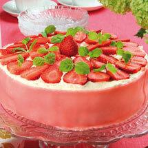 Mors dags- tårt..