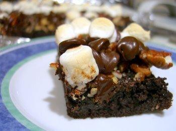choklad mariekex