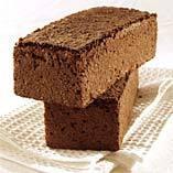 Mörkt bröd