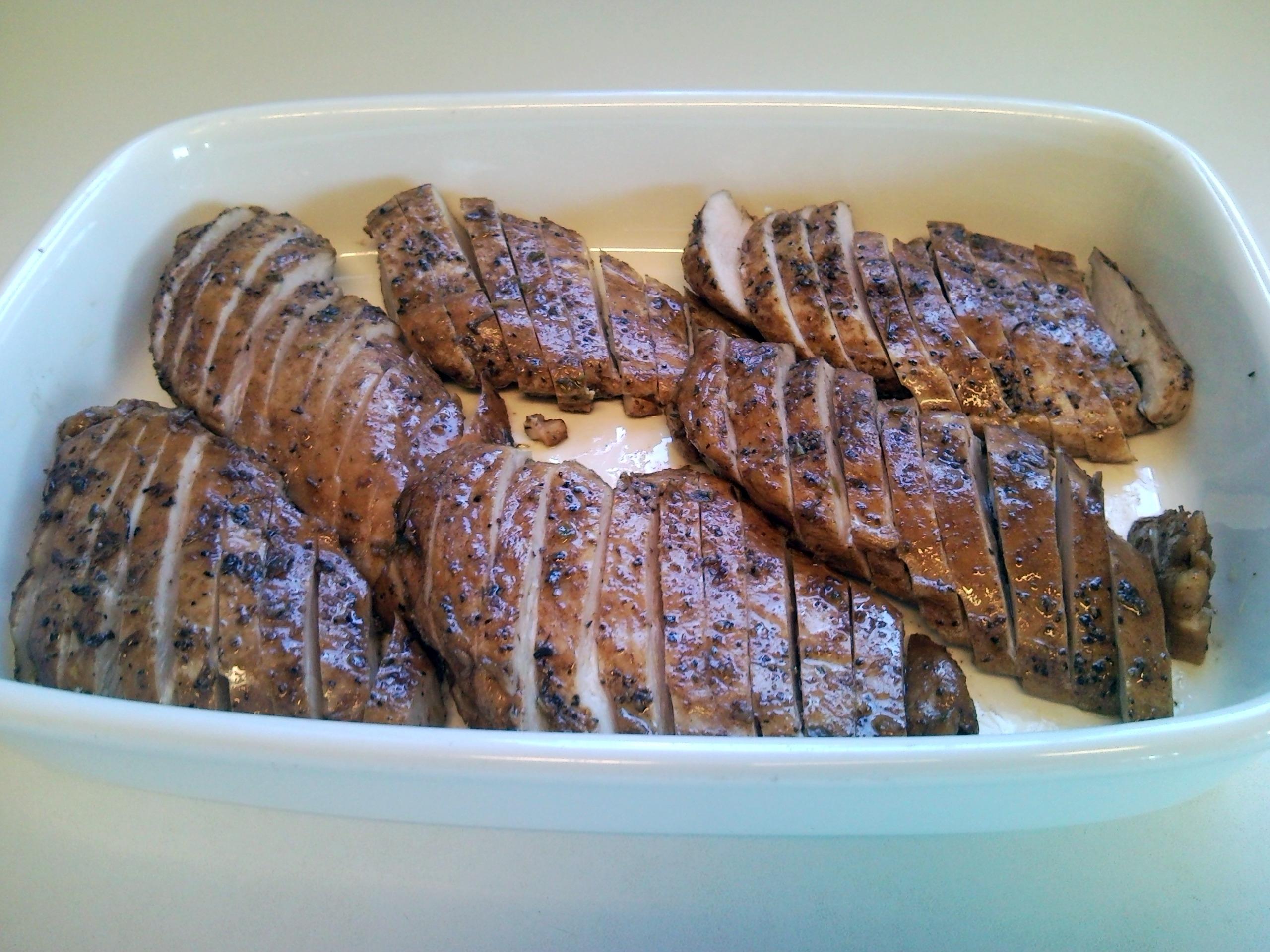 nyttiga chokladmuffins med honung