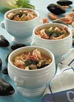 hummer soppa burk