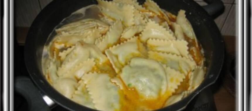 ravioli recept köttfärs