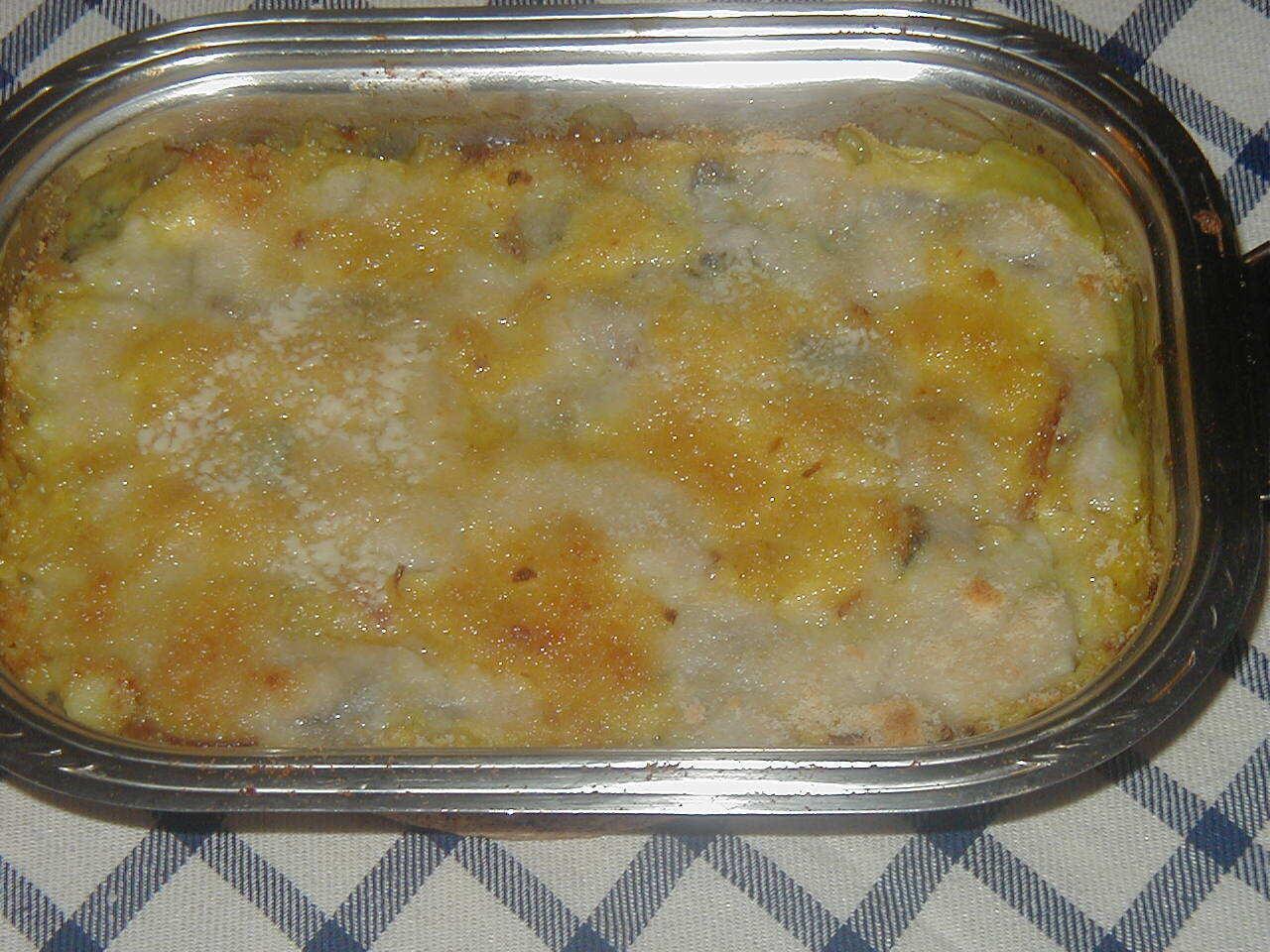Currysill�da