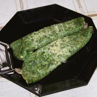 nyttig svampstuvning till crepes