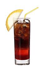 Smatter - drink