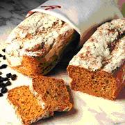 bröd havregryn morötter