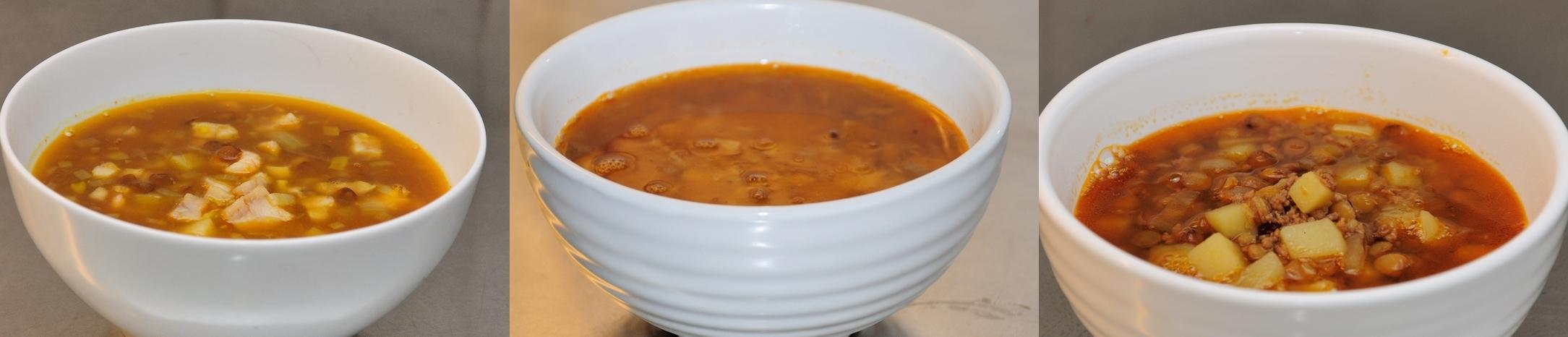 ostronskivling soppa