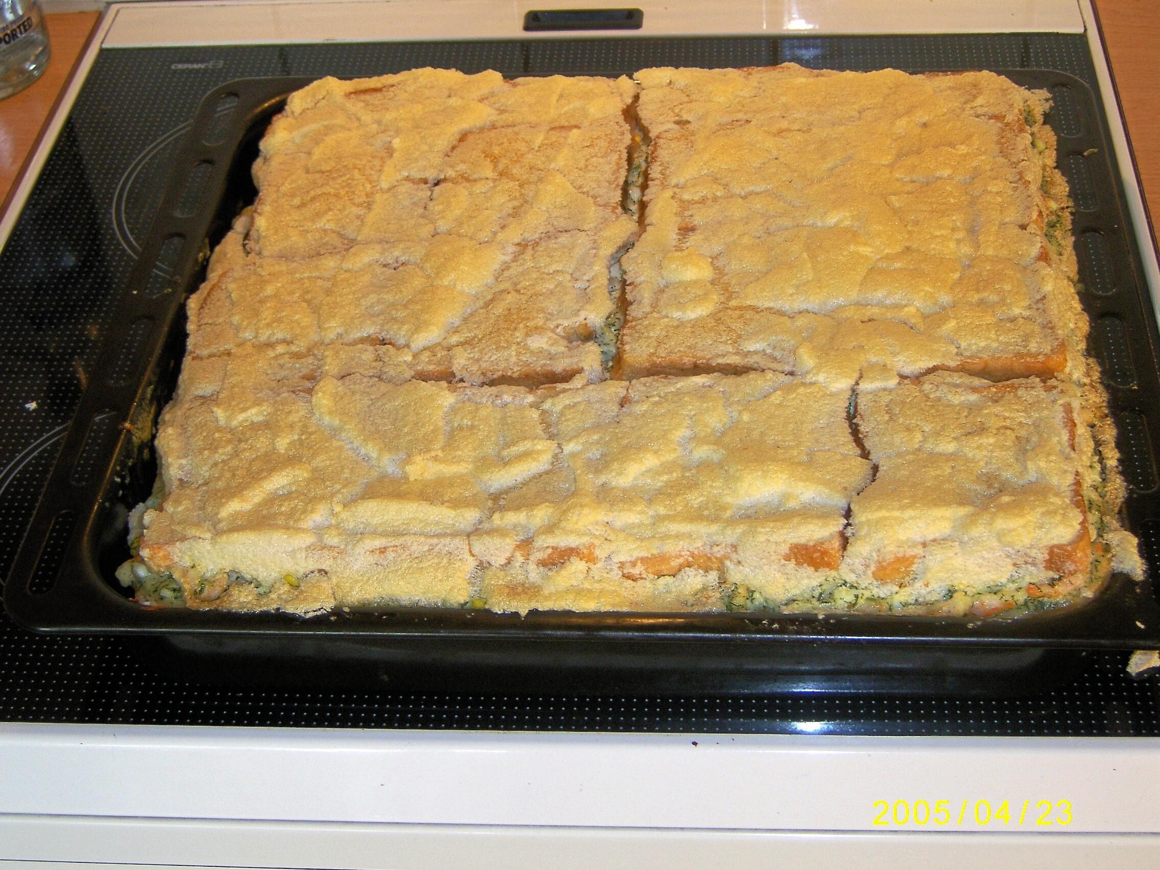skink fyllning till smörgåstårta