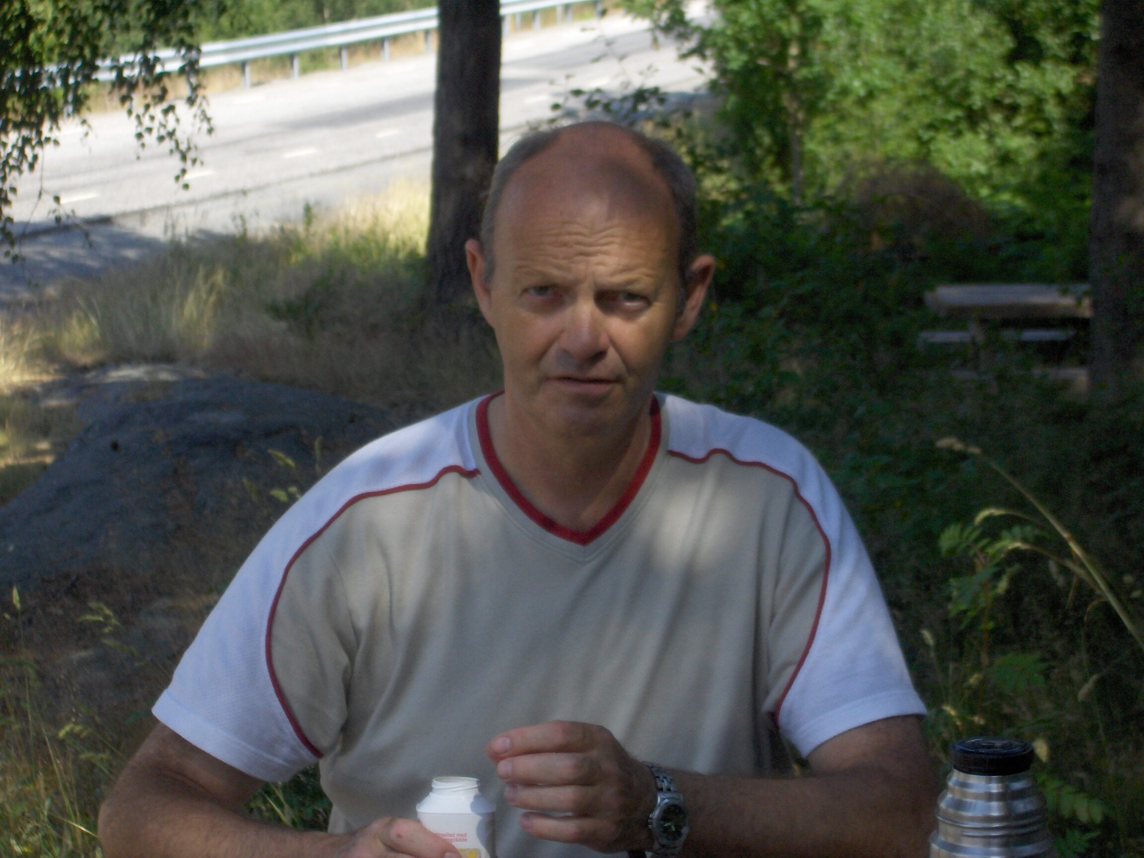 gaggevik