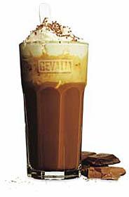 Kakaokaffe