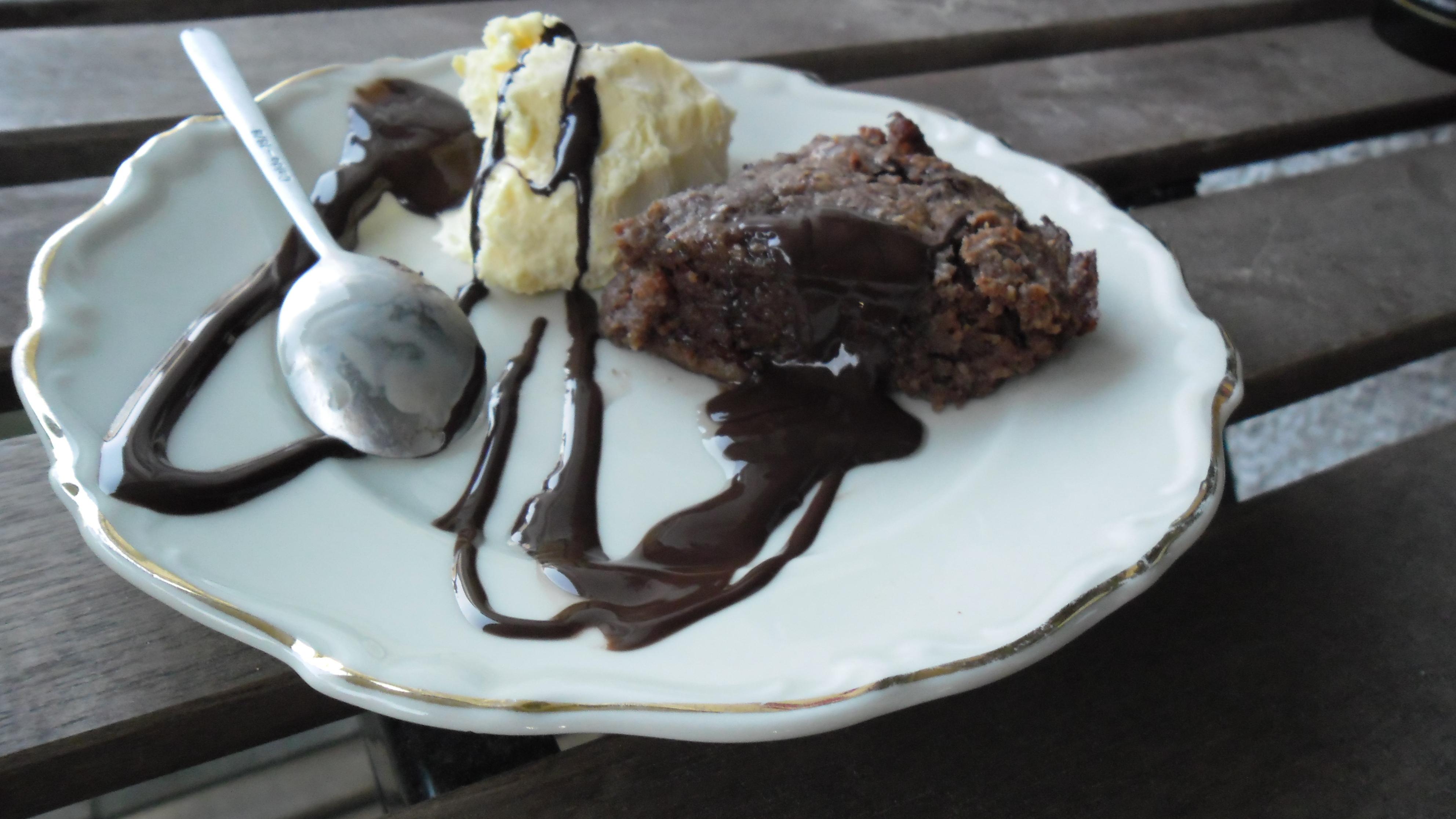 sockerfri socker kaka
