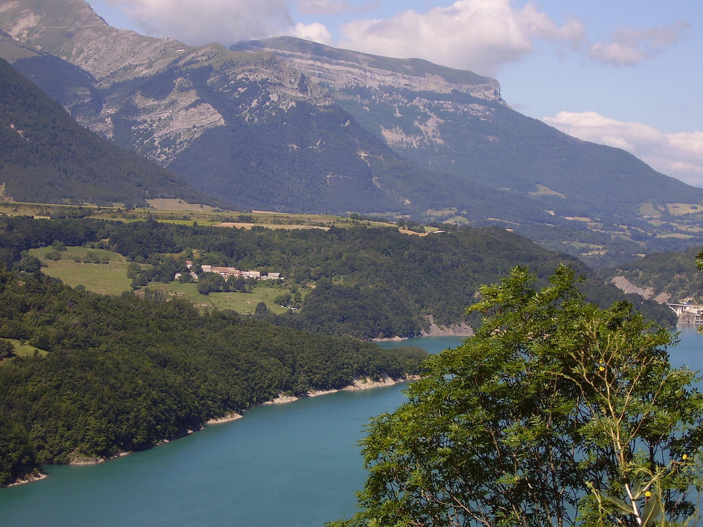 Russinet-Korinten