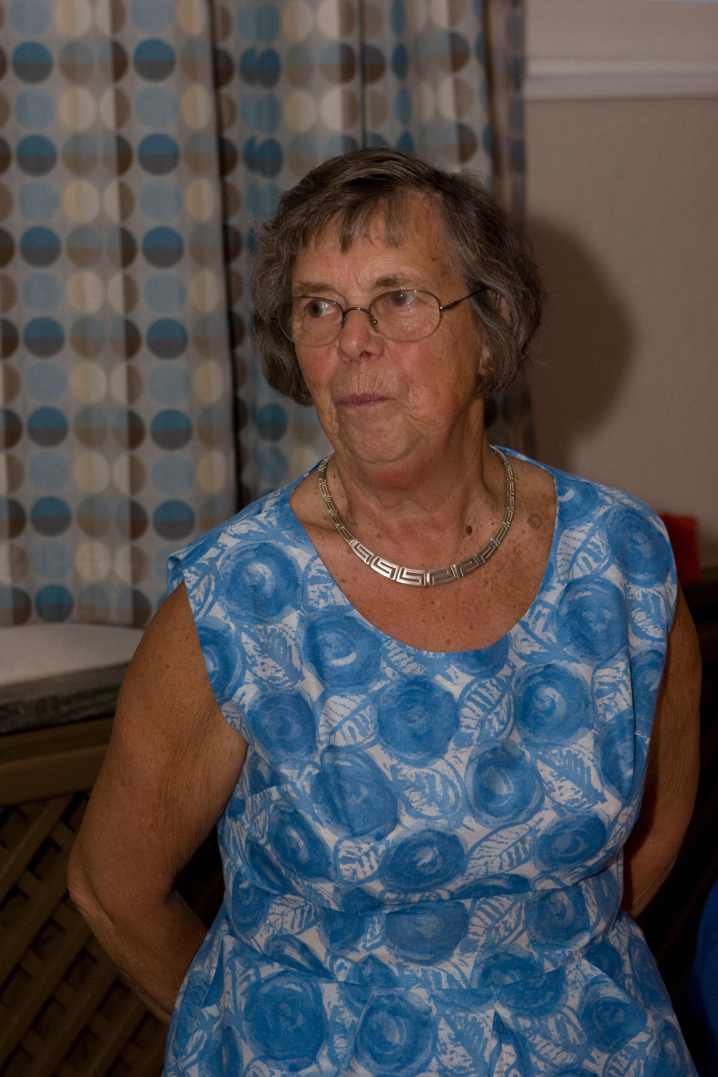 Anna-Lena1922