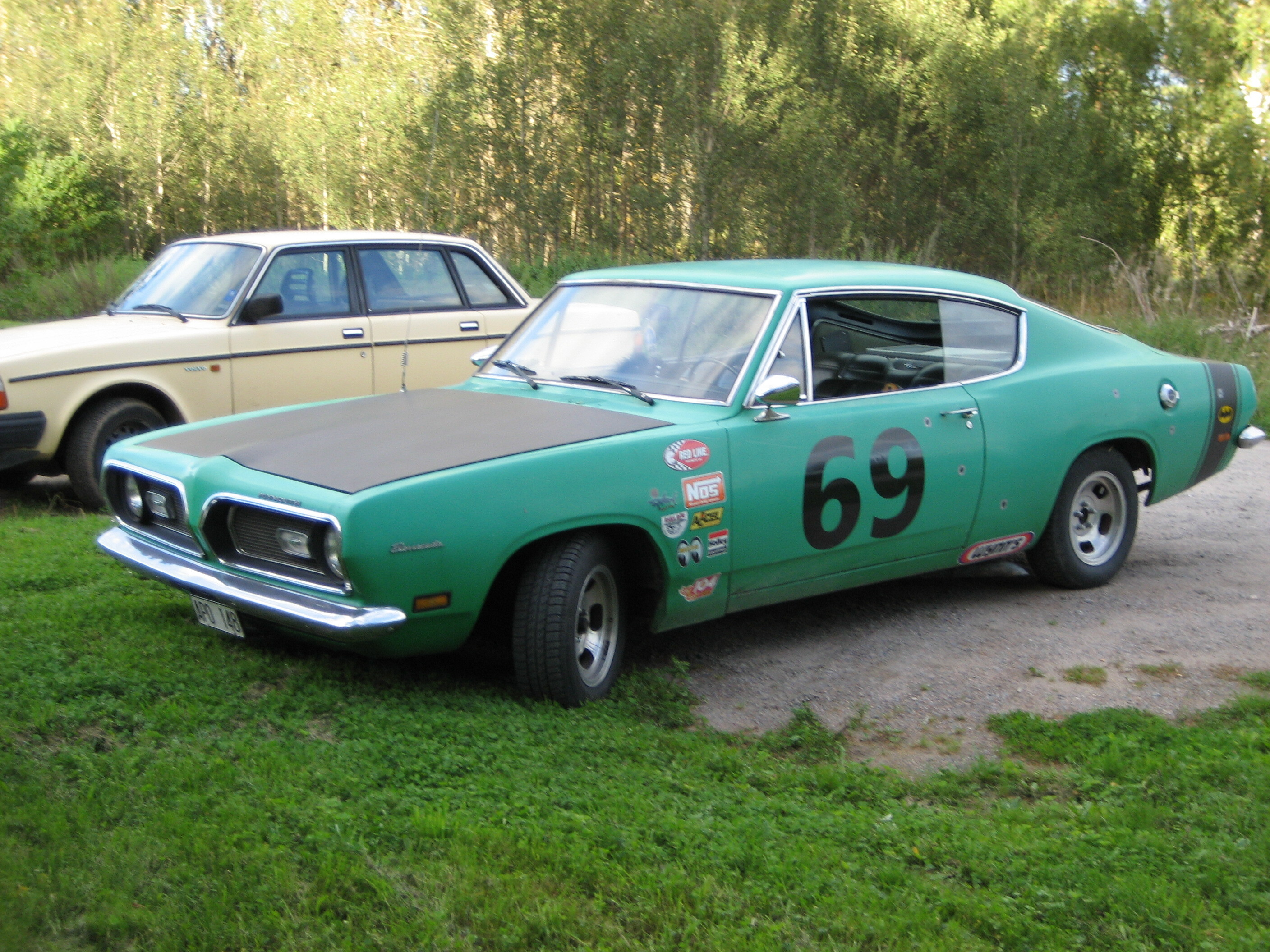 barracuda69